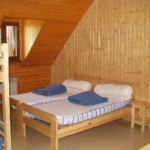 lascourt chambres