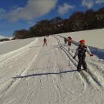 skienfants