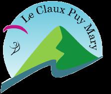 Le Claux Puy Mary Gites  Cantal Auvergne